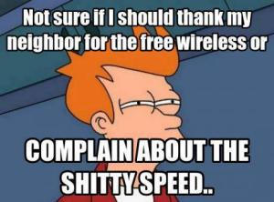 Not-Sure-if-to-Thank-Neighbour-for-Free-WiFi